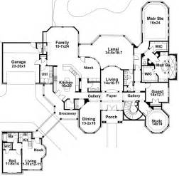 floor plan dwg commercial kitchen plan design dwg home design and decor reviews