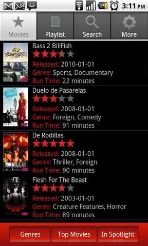 what a cult movies quiz android apps on google play watch indie foreign and cult films with movies you demand