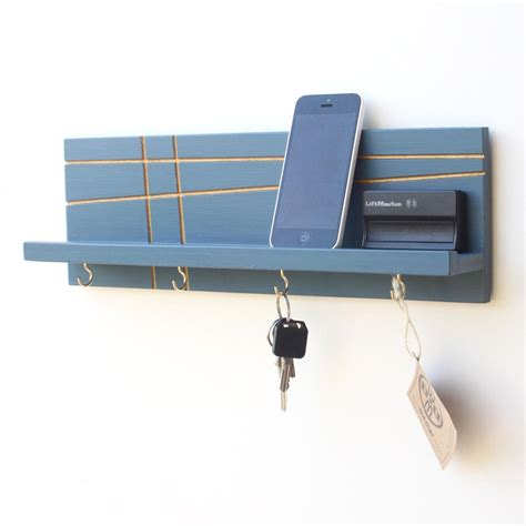 Modern Key Organizer Key Ring As Seen On Tv Key 1 key jewelry organizer modern wood butcher designs