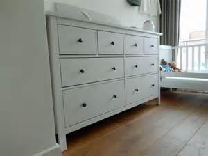 babykamer meubels ikea lactate info for