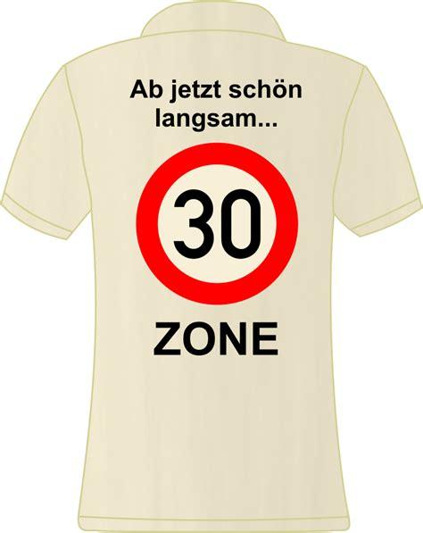 T Shirt Design Vorlagen polo shirt pique damen 30er zone