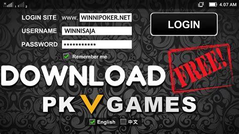 pvk games game sepak bola