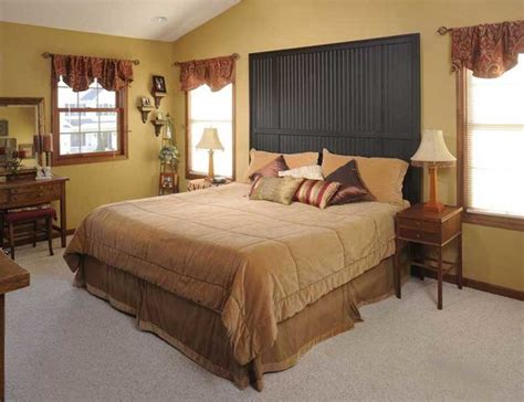 supreme wainscot traditional dining room cleveland supreme wainscot traditional bedroom cleveland by