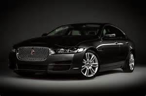 Cost Of A Jaguar New Jaguar Xe To Cost From 163 26 995 Autocar