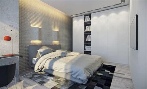 schlafzimmer deckenleuchte deckenleuchte schlafzimmer licht vor schlaf archzine net
