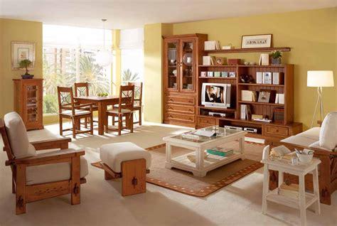 ideas y mas muebles mu 241 oz cat 225 logo de muebles salones cl 225 sicos