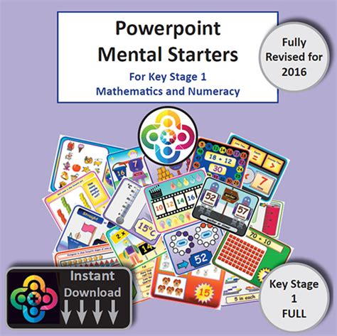 new year 2016 powerpoint for ks1 ks1 powerpoint mental starters instant pay and