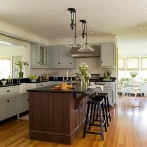 kitchen colors schemes find the perfect kitchen color scheme