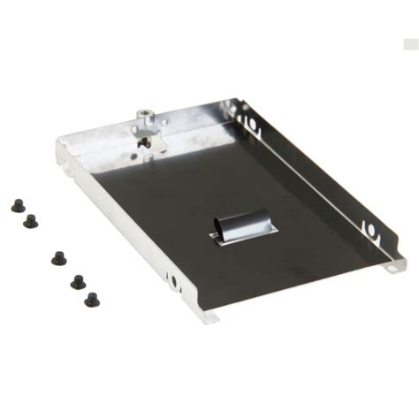 Hardisk Laptop Hp laptop drive rack for hp 6910p black alex nld