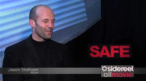 safe film jason statham wiki safe 2012 official trailer interview with jason