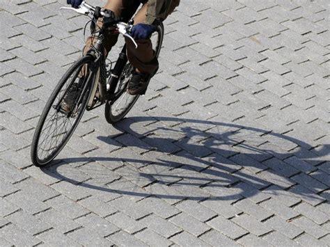 wann fahrrad kaufen gebrauchtes fahrrad ohne risiken kaufen oder verkaufen