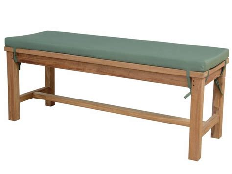 long cushioned bench long cushion for bench home design ideas