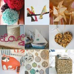 Diy Ideas Diy Craft Ideas Roundup