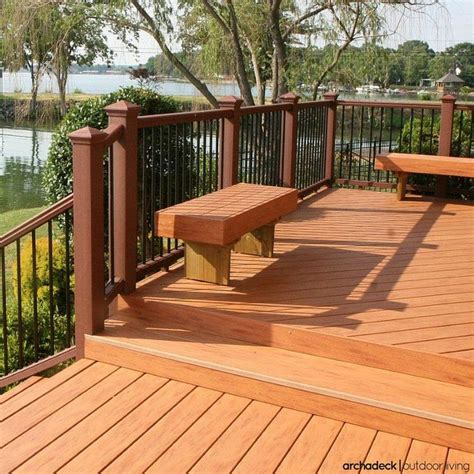 Best Home Deck Design Software by The 25 Best Free Deck Design Software Ideas On