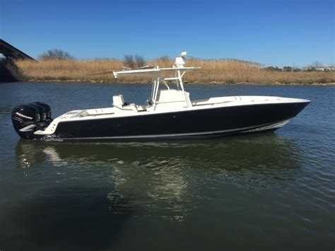 new sea vee boats sea vee boats for sale