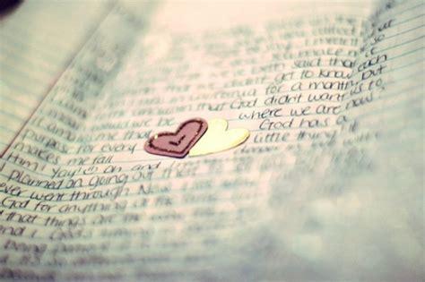lettere d per farsi perdonare tips and tricks per scrivere delle perfette lettere d