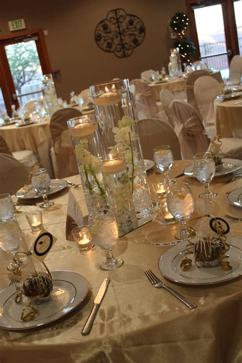 pin wedding centerpiece table setting do it yourself j