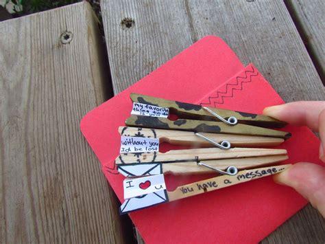 Ee  Creative Ee   Gifts For Boyfriend Sweet Gifting