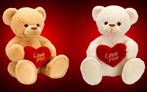 images of love teddy bear pin you teddy bear photos i love pictures on pinterest