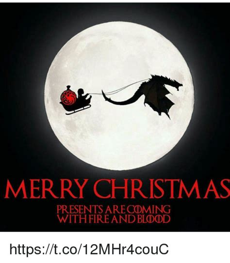 Merry Christmas Memes - 25 best memes about merry christmas merry christmas memes