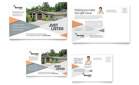 Post Card Template Punlidhrt by Postcard Templates Word Publisher Templates