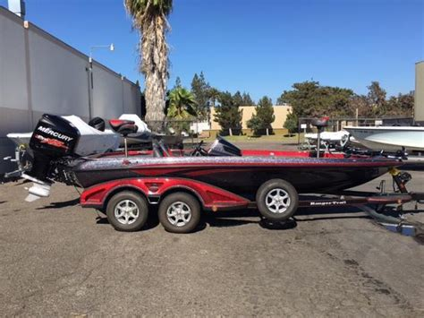 ranger z520 boats for sale ranger z520 boats for sale in united states boats