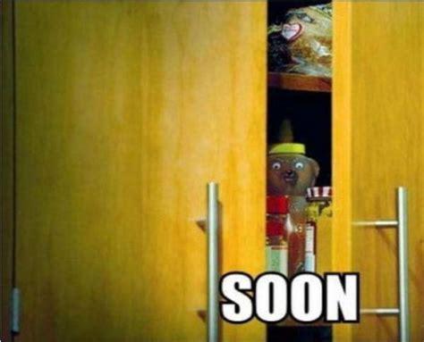 Soon Meme - get well soon meme memes