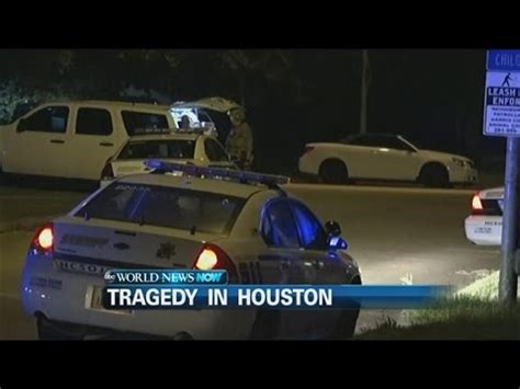 Rage Capital For Free Charged With Capital Murder After Killing 8 Family Members Abc News