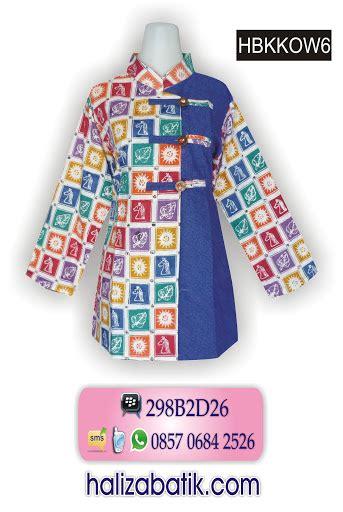 Fluffy Baju Pendek Kancing Depan Polos Ukuran S Bds W Diskon baju batik atasan grosir batik gamis batik dress batik batik sarimbit