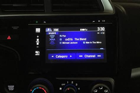 honda fit audio system 2015 honda fit stereo woes autotrader