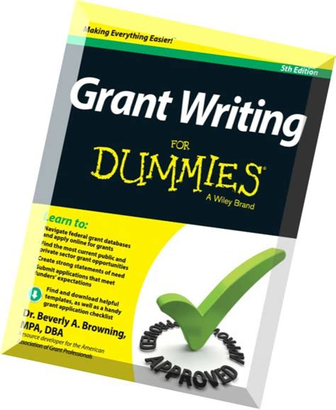 writing a dissertation for dummies thesis for dummies 28 images write a thesis for