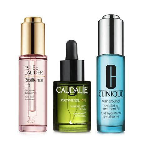 best l oil for indoor use skin care chatelaine