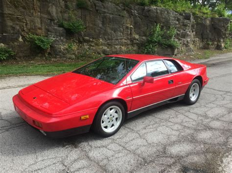 electric power steering 1988 lotus esprit instrument cluster service manual how to set 1985 lotus esprit cruise control on a the column service manual