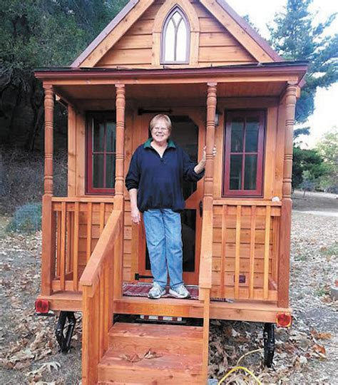 Small House Plans Under 700 Sq Ft tiny houses the next big thing for seniors senior planet