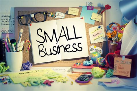 Small Town Home Business Ideas Small Business Ideas For In India Small Town