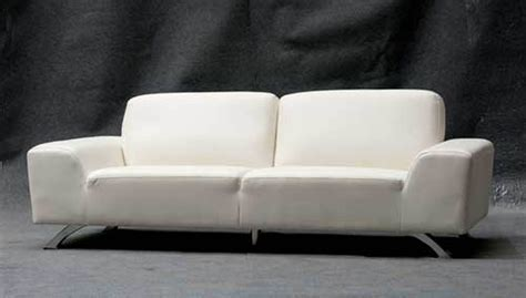 different of leather sofa rent different styles of sofas and cubes in malta malta