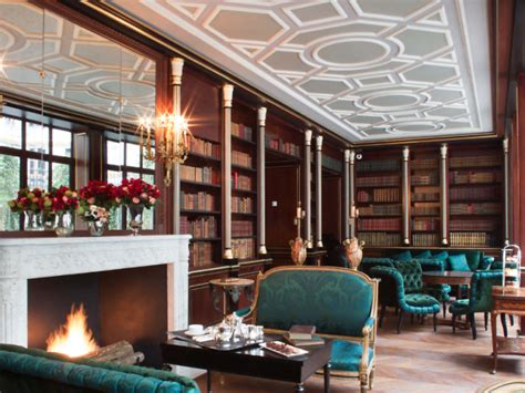 best hotels in paris the 25 best luxury hotels in paris hotels time out paris