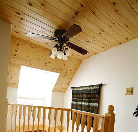 Pine Ceiling Planks by The World S Catalog Of Ideas