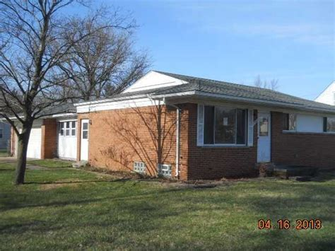 houses for sale livonia mi livonia michigan reo homes foreclosures in livonia michigan search for reo