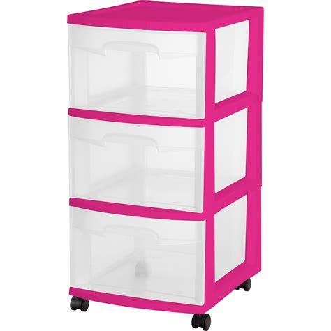 sterilite 3 drawer organizer pink sterilite 2 drawer organizer mustache drawer knobs 100