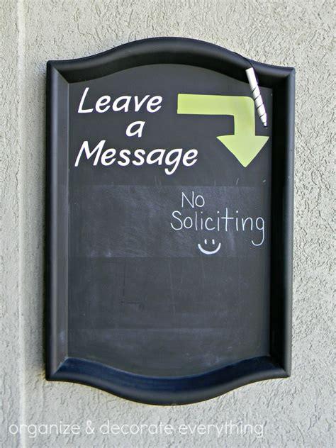 no soliciting welcome mat 100 no soliciting welcome mat custom signs signs