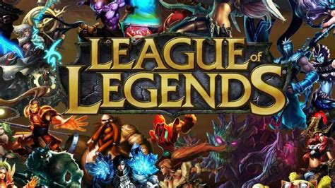 supplement deals reddit dedicated league of legends service inbound