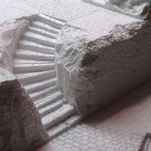 Weihnachts Bastel Ideen 2231 by Display Platform Wire Foam Factory