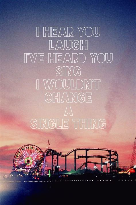 54 best coldplay please images on pinterest music lyrics 25 best coldplay quotes on pinterest coldplay lyrics