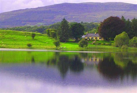 Landscape Photos Mariko Watt Photography Landscape Photography Ireland 2004