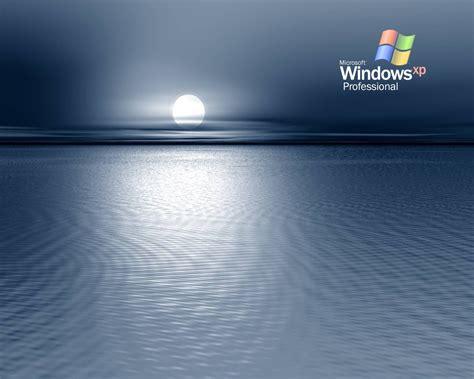 hd desktop themes xp info wallpapers windows xp hd wallpaper