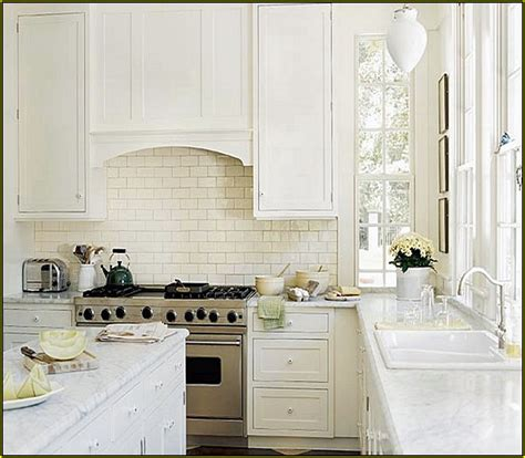 pictures of kitchen backsplashes with white cabinets white beadboard kitchen cabinets pictures home design ideas