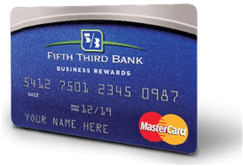 Best Business Credit Cards For New Businesses