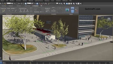 autocad 2014 full version free download software free download autocad 2014 setup freloaddeep