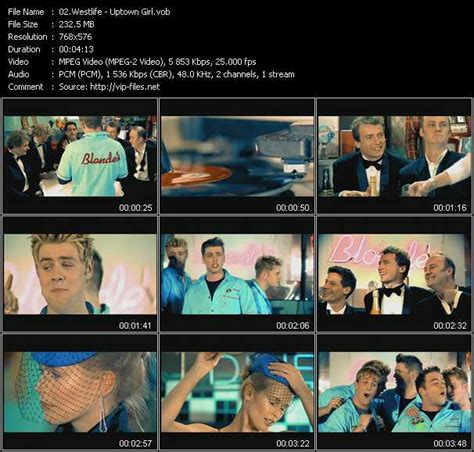 download mp3 westlife my love download westlife video uptown girl high quality video